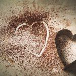 私って心が冷たいのかもと思った出来事【日常ブログ】追記アリ 断薬を経験して思う体質&生活習慣の改善
