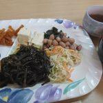 体調イマイチな時、沖縄(那覇)滞在で頼りにしている飲食店