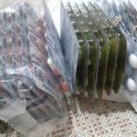 【ニュース】睡眠薬や抗不安薬44種類「規定量で薬物依存の恐れ」