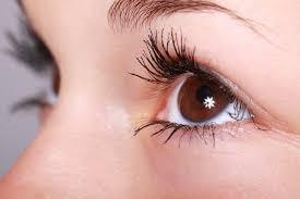 眼科で診察を受けて言われたこと【ベンゾジアゼピン眼症】に関係するのか?