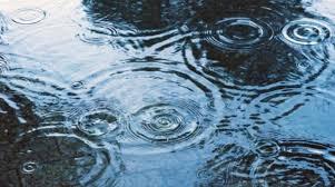 やっぱり雨の日がツラい【ベンゾジアゼピン一気断薬から3年】