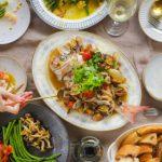 神戸 de メ◯◯◯◯ 自分に合う食べ物・合わない食べ物を知る